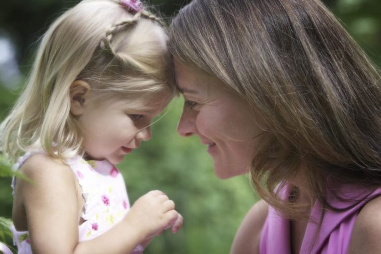 Phoebe Adele Gates, Net Worth, Age, Wiki, Bio, Parents, Siblings, Family