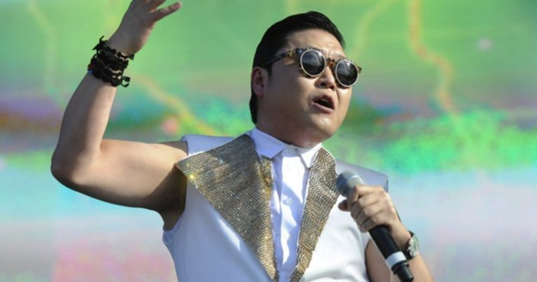 Psy Wiki, Height, Net Worth, Girlfriend, Height, Real Name, Is He Gay?
