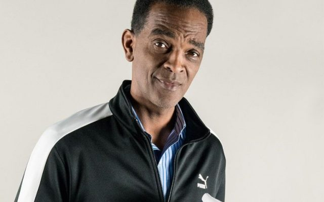 Ralph Sampson Wife, Daughter, Children, Height, Net Worth, Stats