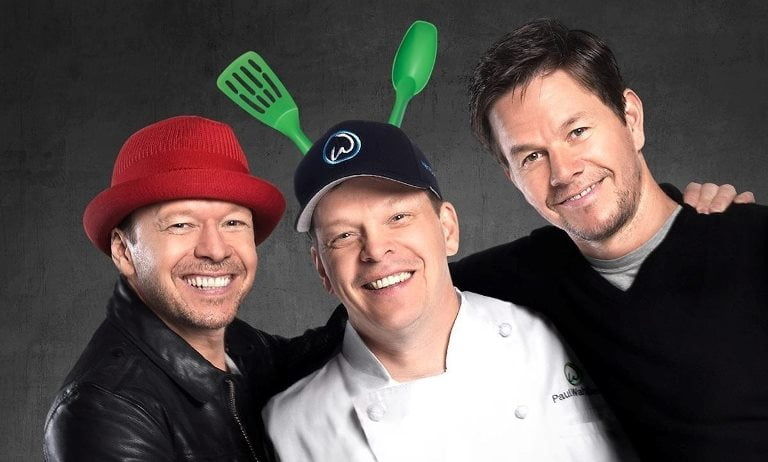Robert Wahlberg Siblings, Net Worth, Wife Family, Wiki, Bio