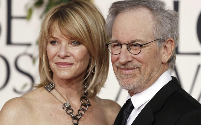 Steven Spielberg Children, Wife, Net Worth, Quotes, Movies, Height, House