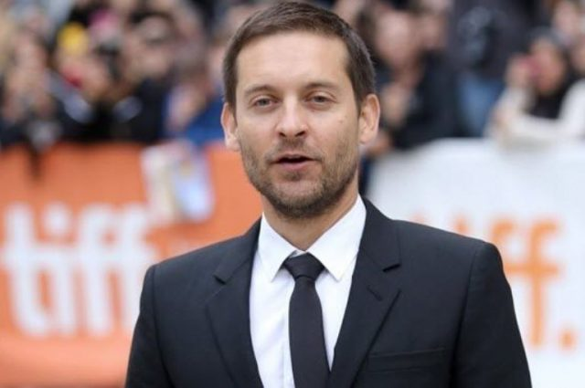 Tobey Maguire Wife, Brother, Kids, Family, Age, Height, Net Worth