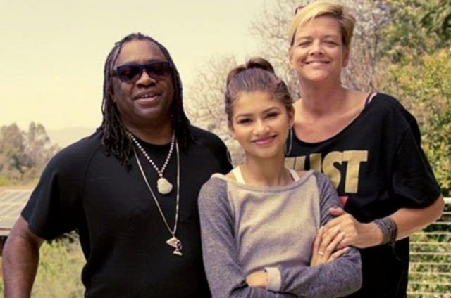 What We Know About Zendaya's Family Life, Siblings and Net Worth?