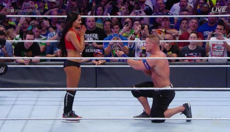John Cena Son, Girlfriend, Kids, Sisters, Married With Wife Or Gay?