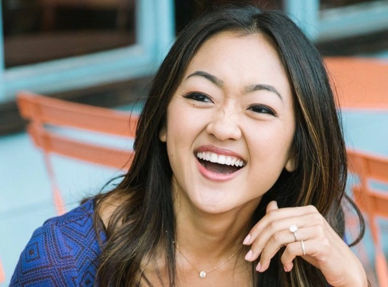 Amy Okuda Biography Age, Height, Family and Other Interesting Facts