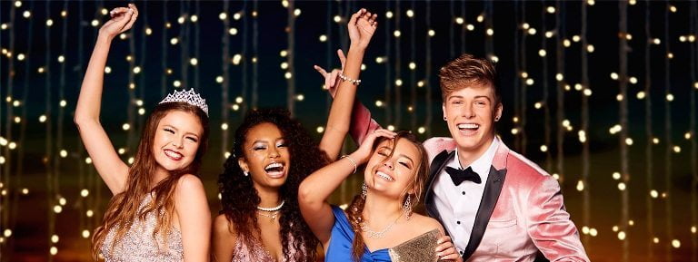 Blake Gray Biography, Family Life and Other Things You Need To Know