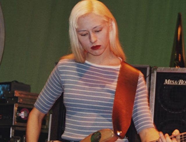 D'arcy Wretzky Biography, Net Worth, Family Life And Other Important Facts