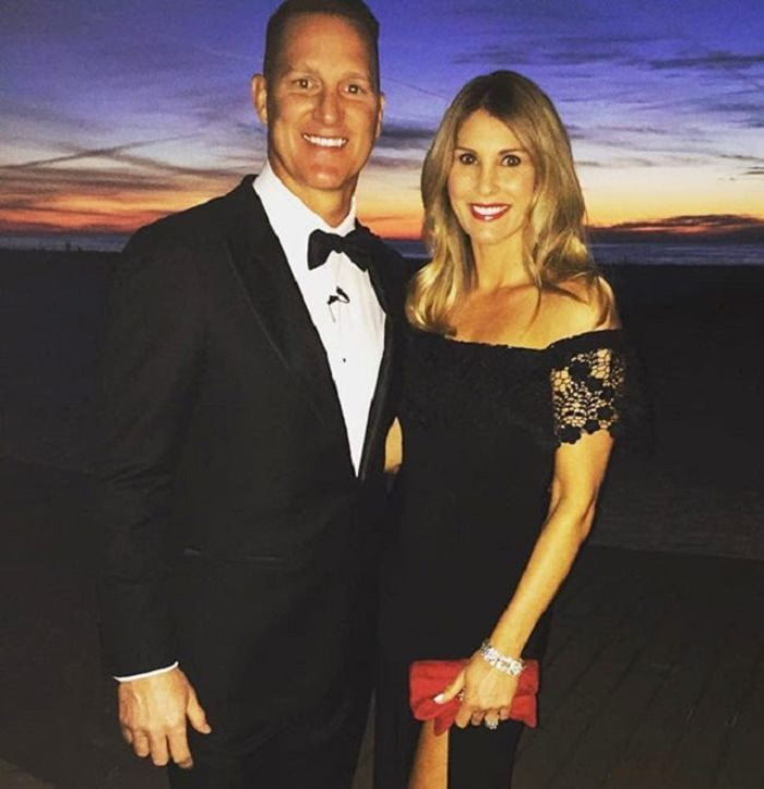 Danny Kanell Wife, Family, Salary, Quick Facts You Need to Know