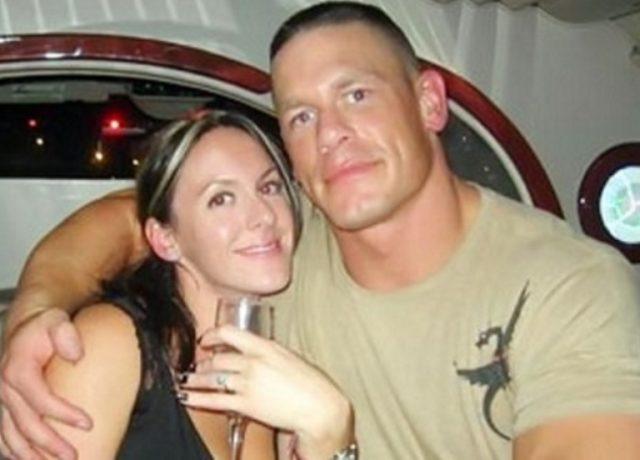 Elizabeth Huberdeau Kids, Bio, Net Worth, Relationship With John Cena