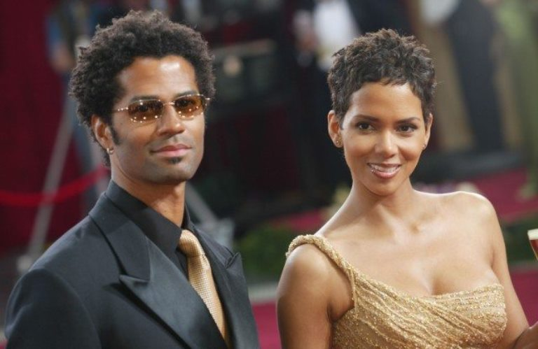 Eric Benét Wife, Daughter, And Other Kids, Family, Age, Biography