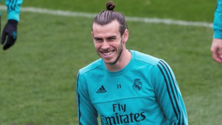 Gareth Bale Wife, Unique Haircut, Salary, Injury, Height, Weight, Net Worth
