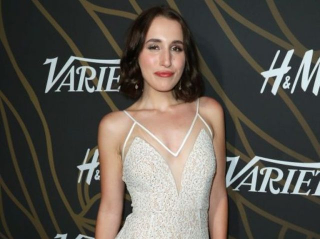 Harley Quinn Smith Biography and Everything You Must Know About Her