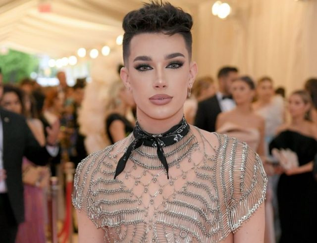 James Charles Bio, Net Worth, Is He Gay? Here Are The Facts