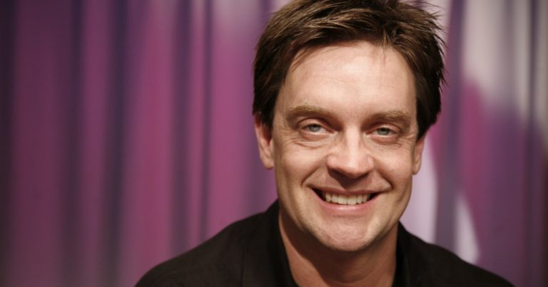 Jim Breuer Wife, Daughters, Family, Net Worth, Biography
