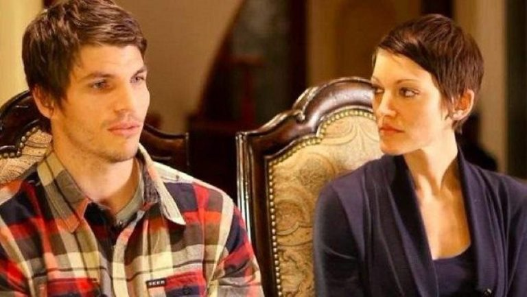 Who is Kyle Korver Wife? His Son, Brother's Death, Height, Salary, Bio