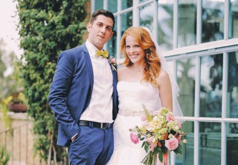 Who Is Katie Leclerc, Is She Deaf In Real Life? Married, Husband, Biography