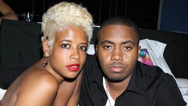 Nas Daughter, Son, Wife, Net Worth, Height, Relationship With Kelis