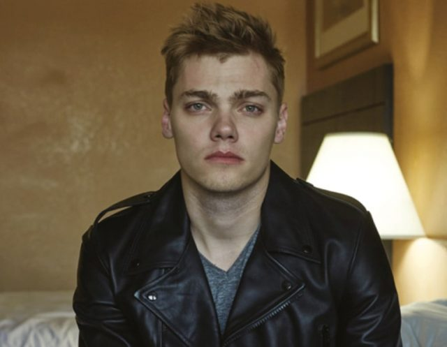 Levi Meaden – Ariel Winter's Boyfriend Bio and Facts You Didn't Know About Him