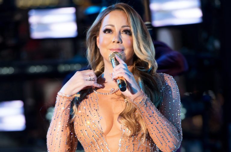 Mariah Carey Kids, Sister, Boyfriend, Fiancé, Parents, Husband, Height
