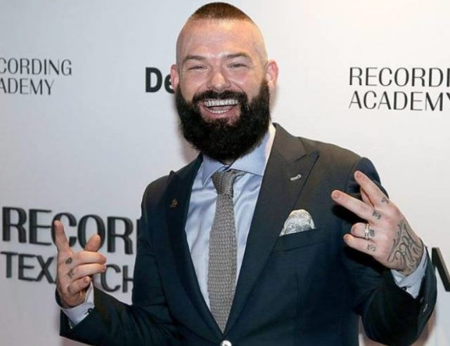 Paul Wall: Wife, Weight Loss, Kids, Net Worth, Age, Wiki, Bio