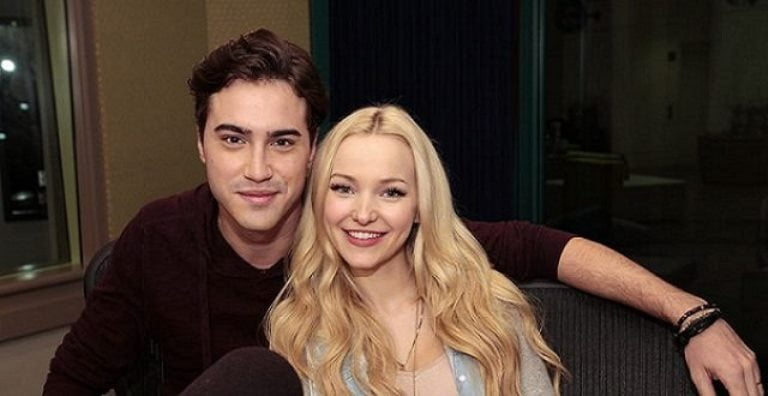 Ryan Mccartan and Dove Cameron Split, What Really Happened, Is He Dating Anyone?