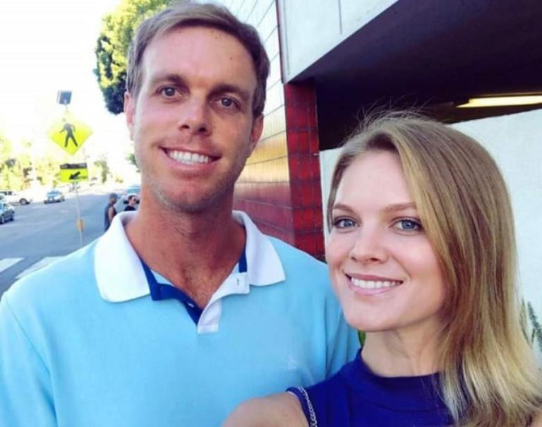 Sam Querrey Wife, Girlfriend, Height, Net Worth, Bio, Other Facts
