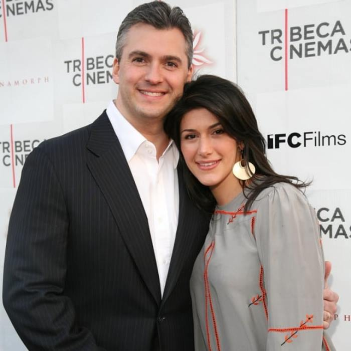 Shane Mcmahon Wife, Kids, Age, Height, Family, Net Worth