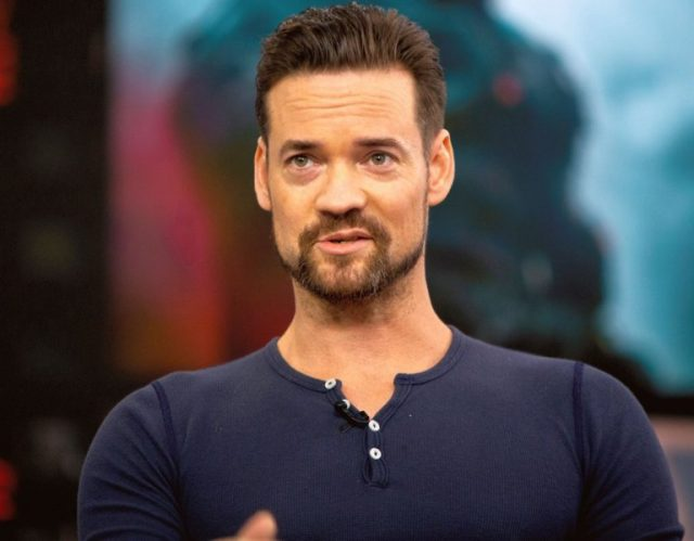 Who Is Shane West? Does He Have A Wife or Girlfriend? Age, Net Worth