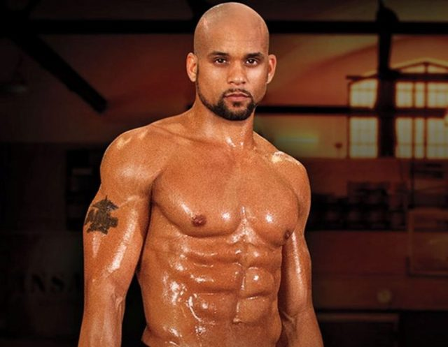 Who Is Shaun T? Is He Gay, Who Is The husband, Net Worth And Marital Status