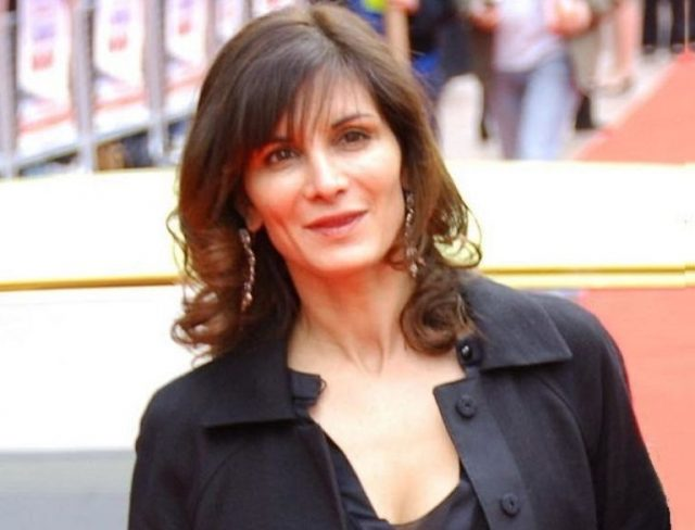 Who Is Sunetra Sastry? Kids, Wiki, Biography, Married, Divorce