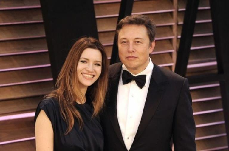 Talulah Riley Biography, Relationship With Elon Musk (Ex Husband), Net Worth