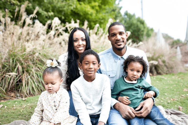 Who is Trevor Ariza? His Wife (Bree Anderson), Family and NBA Career