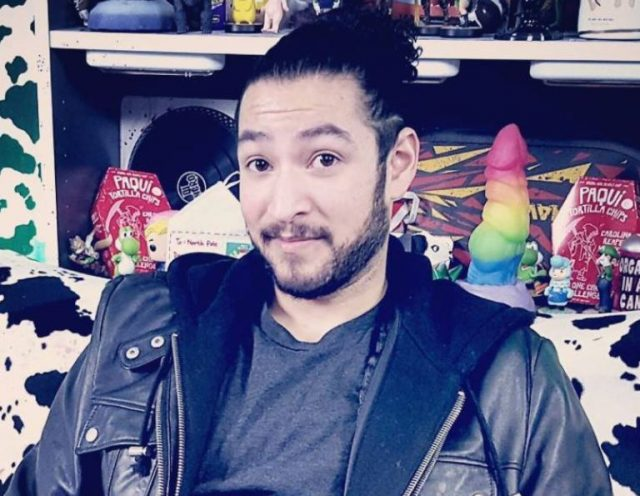 UberHaxorNova (James Wilson) Net Worth, Girlfriend, Age, Mom, Wiki