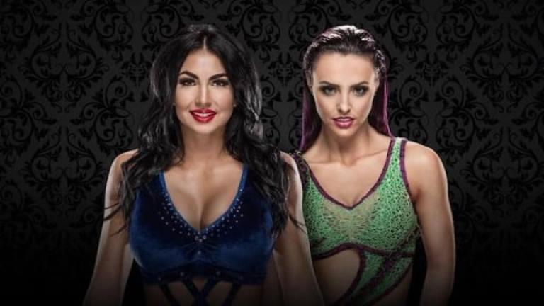 Billie Kay of WWE Biography and Everything You Need To Know About Her