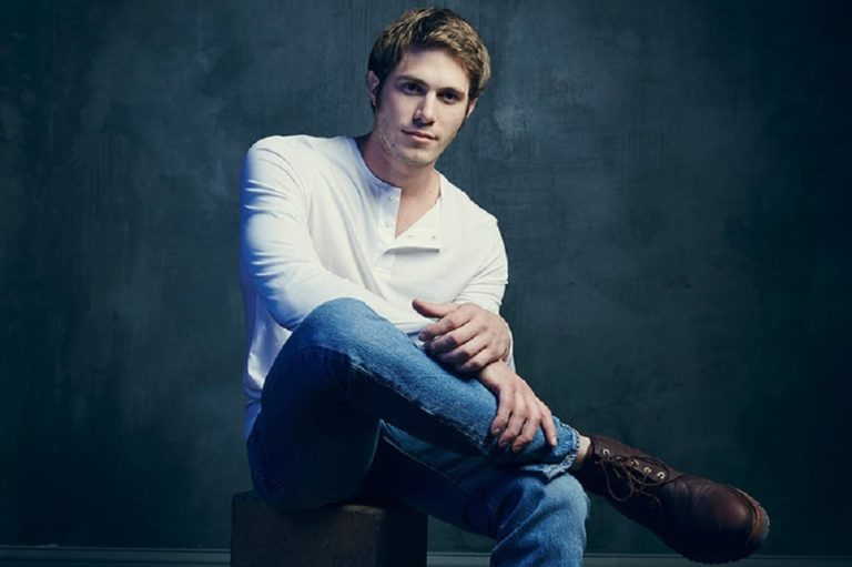Blake Jenner Bio, Parents, Relationship With Melissa Benoist, Age, Height