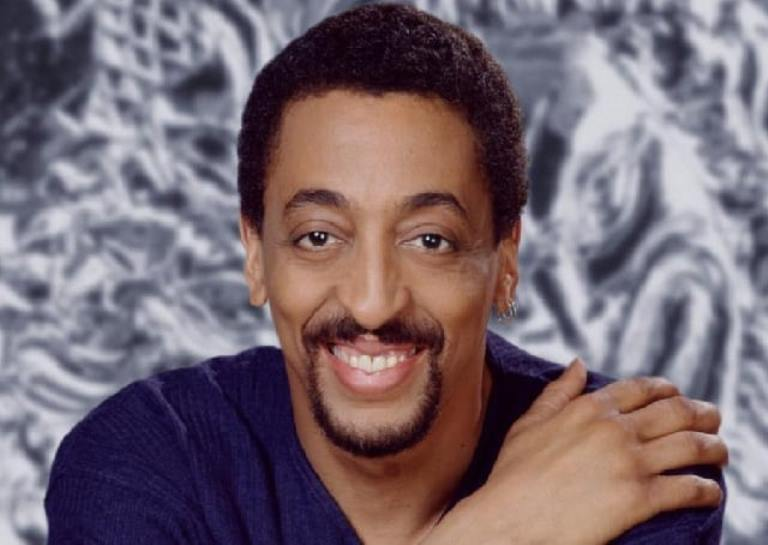 Who Is Gregory Hines, What Is He Known For, When and How Did He Die?