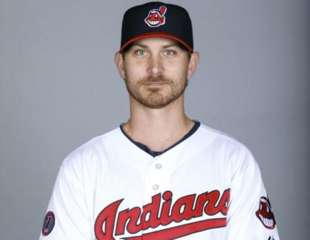 Josh Tomlin Dad, Mom, (Parents), Family, Biography, Other Facts
