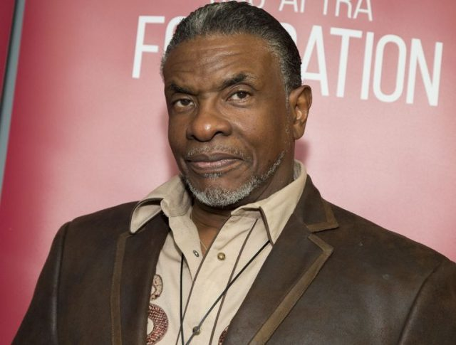 Keith David Biography and Net Worth: Here Are Facts You Need To Know