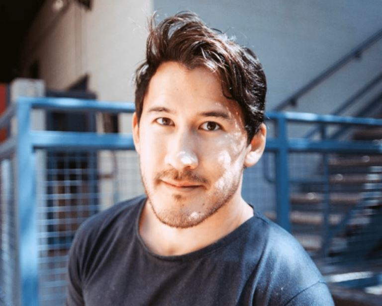 Who is Mark Fischbach, What is He Known For, How Much is He Worth?