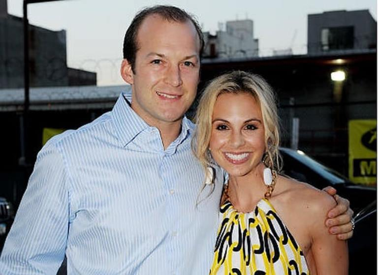 Elisabeth Hasselbeck Husband (Tim), Kids, Family, Where Is She Now?