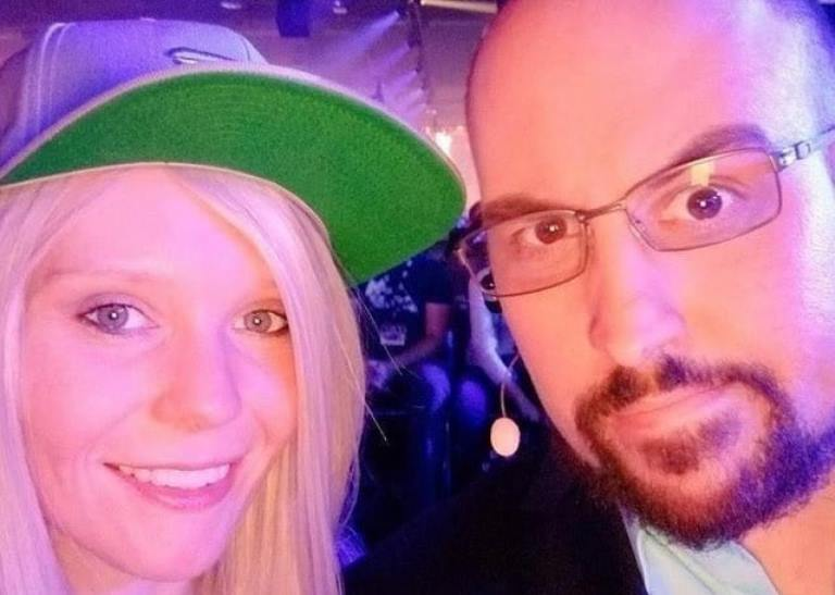 Totalbiscuit Wife (Bain Genna), Son, Age, Height, Cause of Death