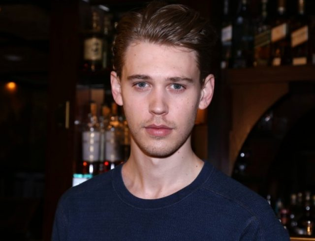 Austin Butler Biography, Age, Height, Family Life And Other Facts