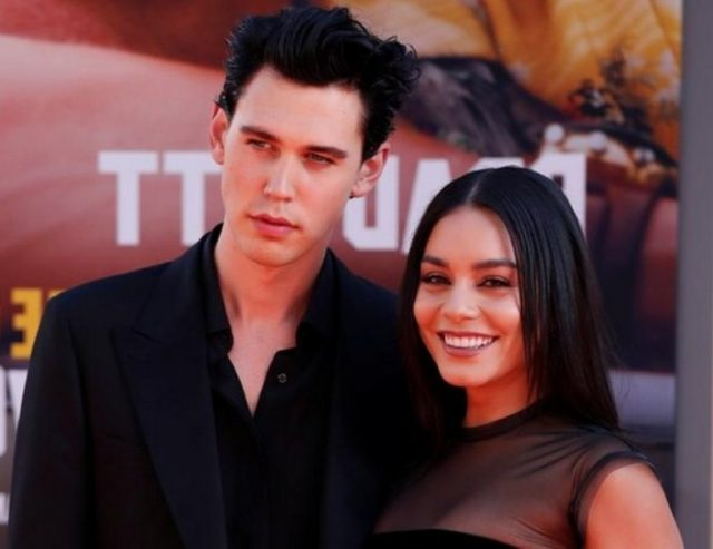 Are Austin Butler And Vanessa Hudgens Engaged? Facts You Need To Know