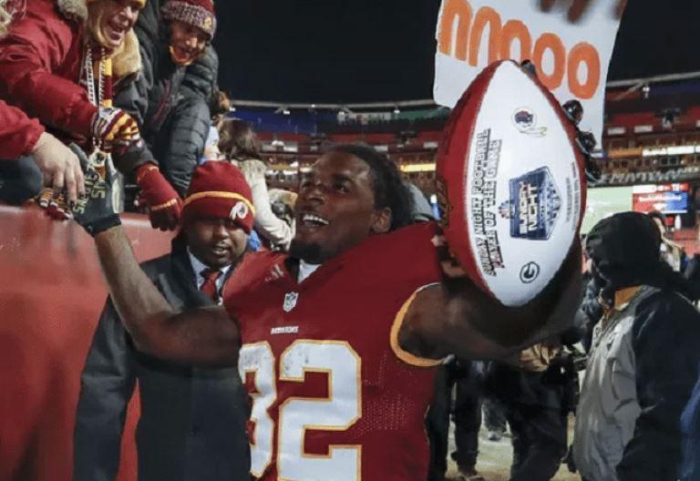 Robert Kelley Height, Weight, Body Stats, NFL Career, Bio