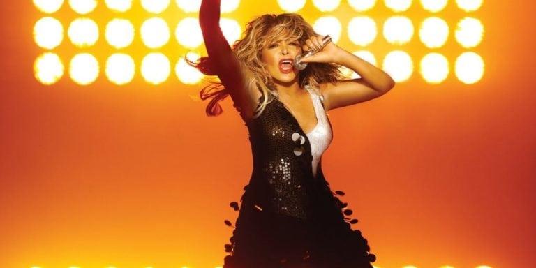 Tina Turner Biography, Age, Ex-Husband Ike, Net worth and Children