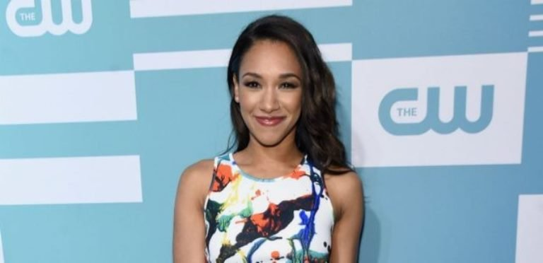Is Candice Patton Married, Who is The Boyfriend or Husband, Parents, Net Worth?