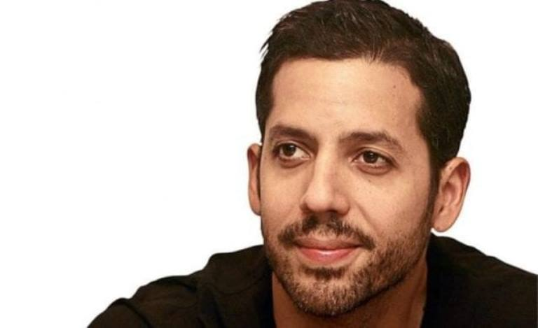 David Blaine – Biography, Net Worth and Wife – How Exactly Does He Levitate?