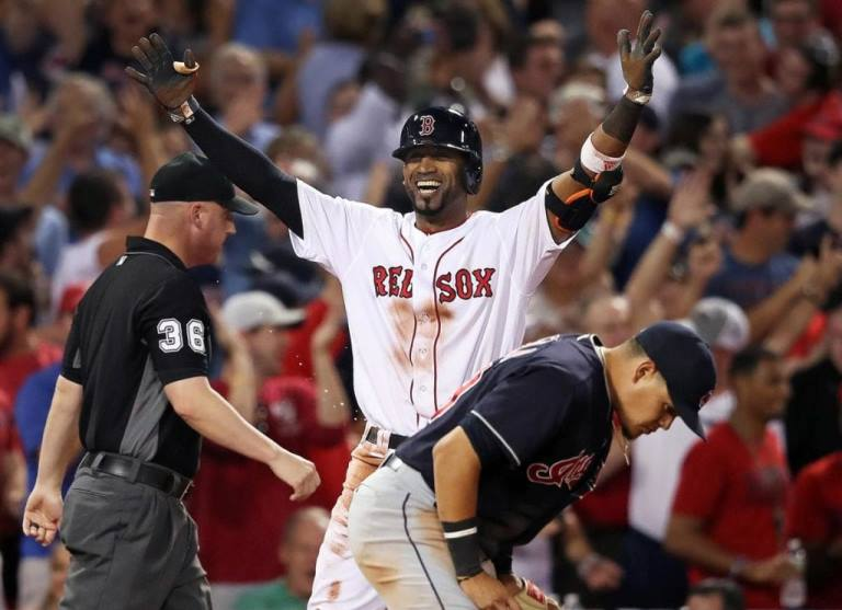 Eduardo Nunez Bio, Height, Other Facts About The Baseball Infielder