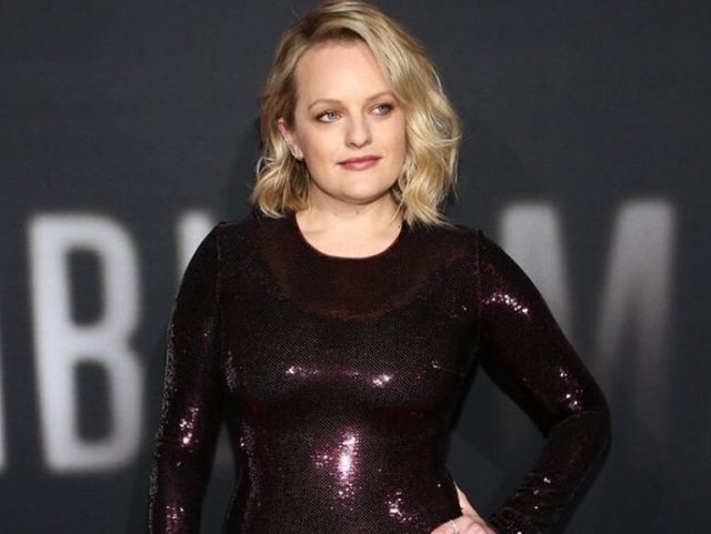 Elisabeth Moss Bio, Relationship With Scientology, Fred Armisen And Other Facts