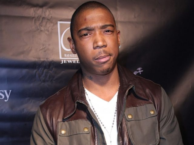 Who is Ja Rule? His Height, Wife, Kids, Gay, What Happened To Him?